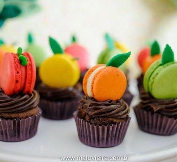cupcakes tutti frutas 2