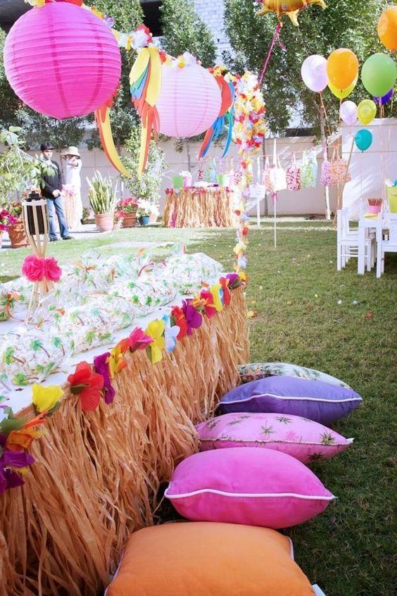 decoracao festa havaiana 13