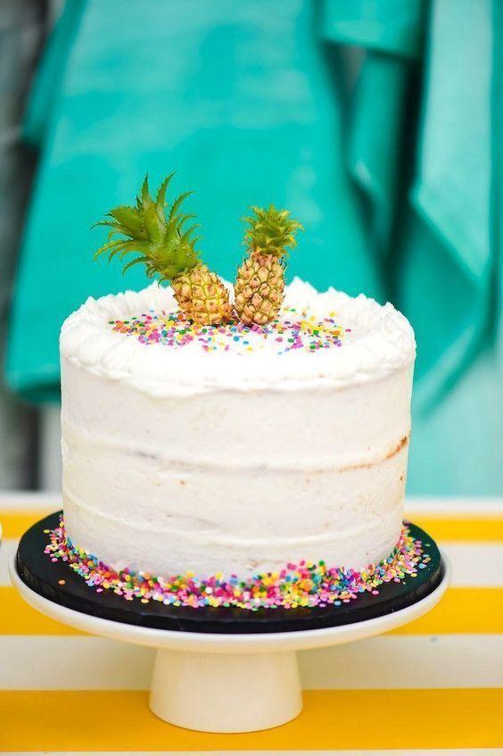 decoracao festa havaiana 24