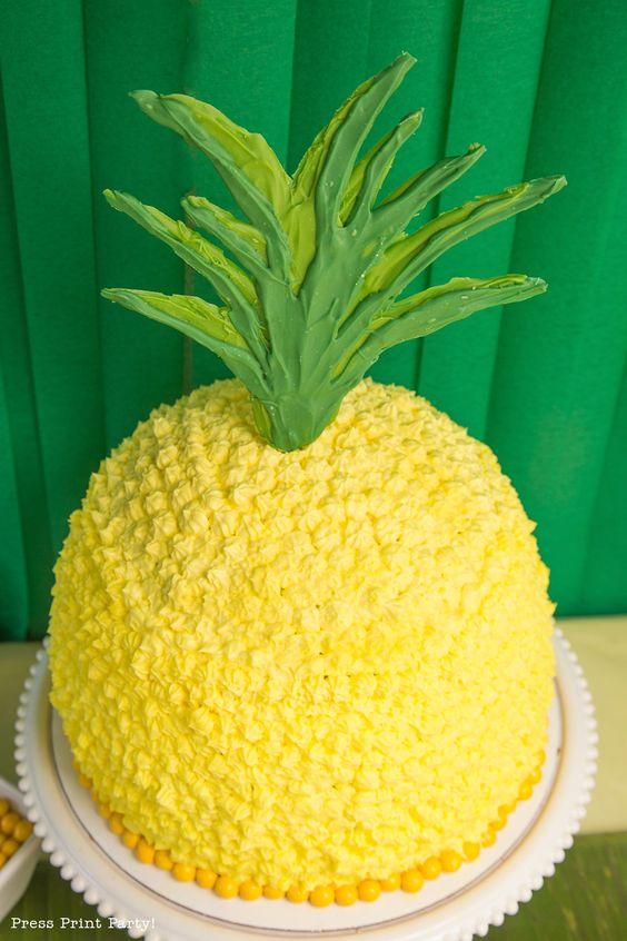 decoracao festa havaiana 25