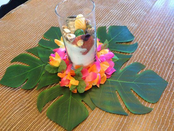 decoracao festa havaiana 28