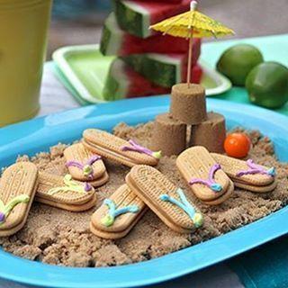 decoracao festa havaiana 29