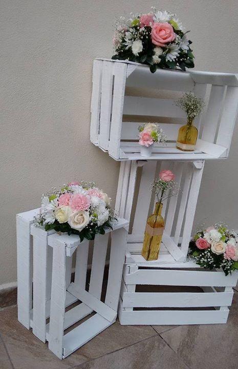 decoracao jardim secreto 2