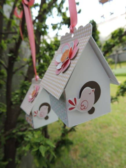 decoracao jardim secreto