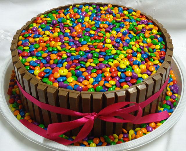ideias bolos confeitados 5