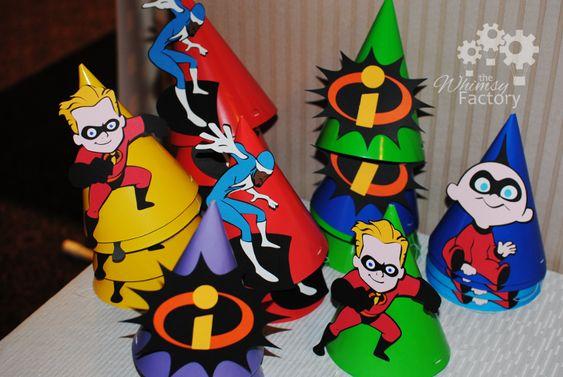 ideias decoracao festa incriveis 4