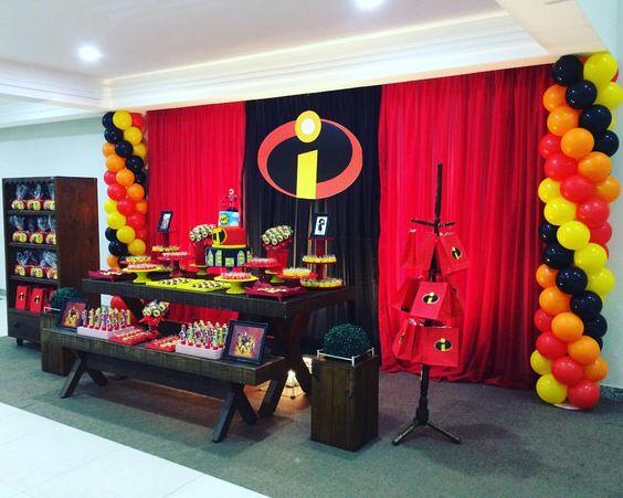 ideias decoracao festa incriveis 6