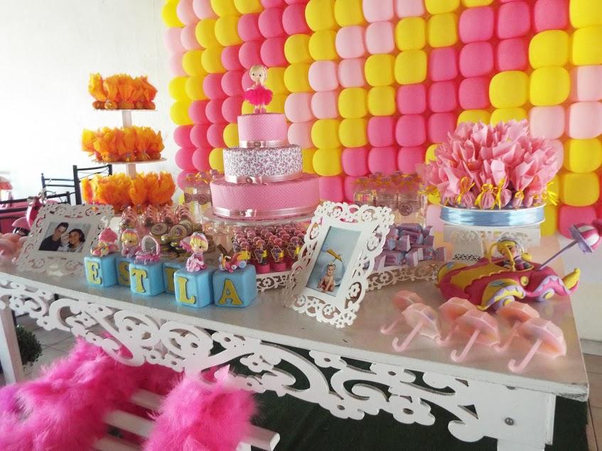 ideias decoracao festa penelope charminho 1