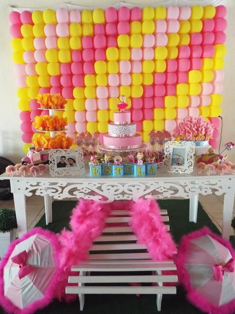 ideias decoracao festa penelope charminho 3