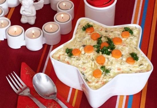 ideias servir salada russa maionese 10