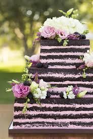 naked cake ou boo pelado