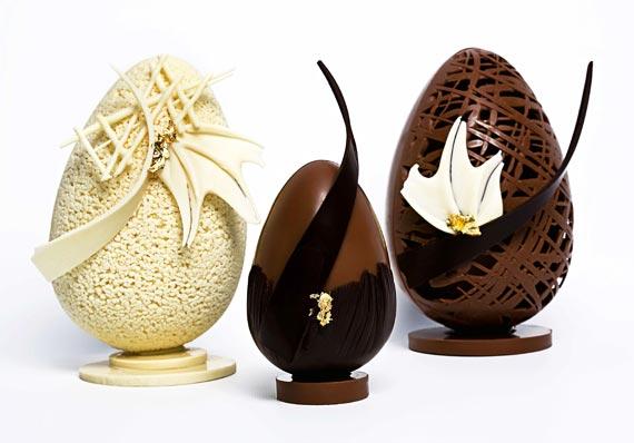 ovos de pascoa1