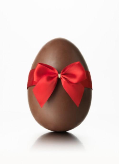 ovos pascoa