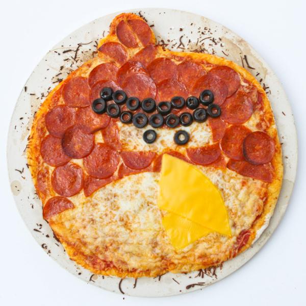 pizza crianca 10
