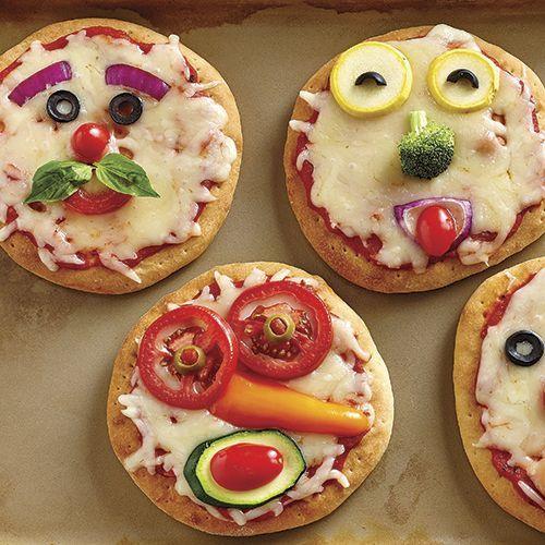 pizza crianca 2