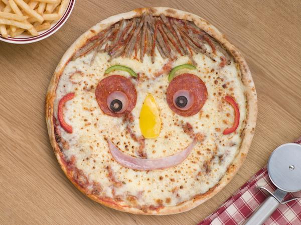 pizza crianca 4