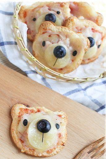 pizza crianca 5