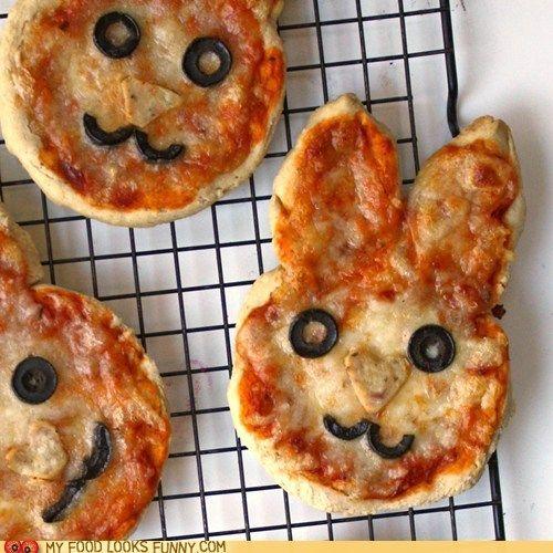 pizza crianca 7