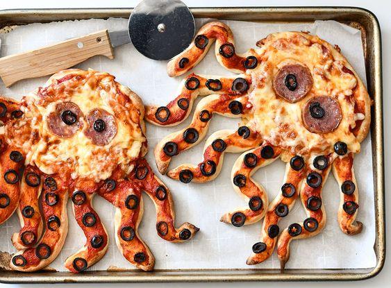 pizza crianca 8