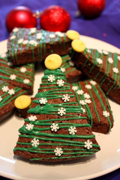 presentes natal comestivel bolo chocolate