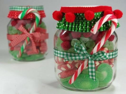 presentes natal comestivel jujuba