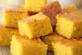 receita de bolo de fuba e milho