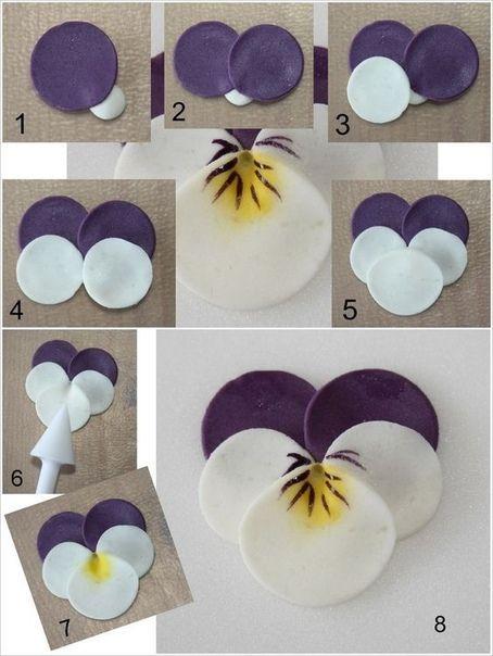 tutorial flor acucar 3