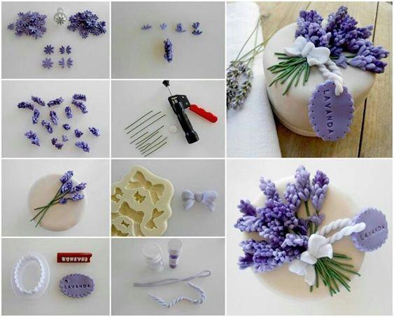 tutorial flor acucar 4