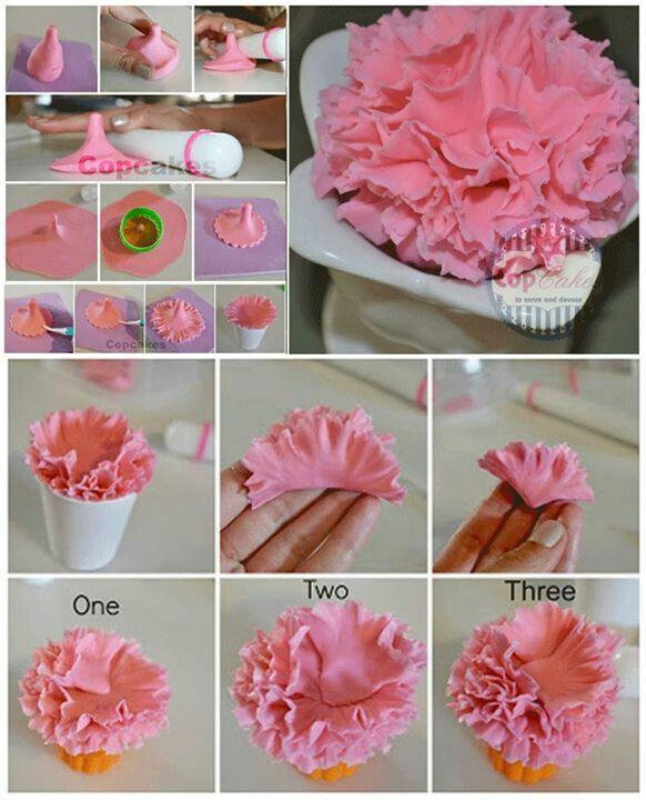 tutorial flor acucar 8